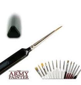 Army Painter Wargamers Brush: Kolinsky Marterclass