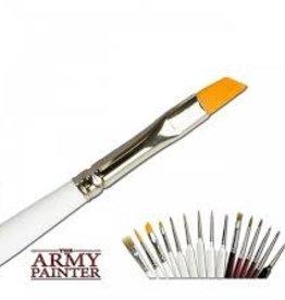 Army Painter Wargamers Brush: Large Drybrush
