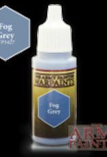 The Army Painter Acrylics Warpaints - Fog Grey