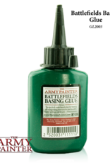 The Army Painter Battlefields Basing Glue