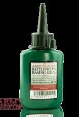 The Army Painter Battlefields Basing Glue