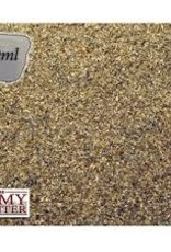 The Army Painter Battlefields - Brown Sand