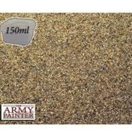 Army Painter Battlefields - Brown Sand