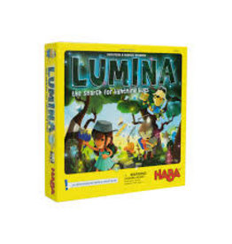 Haba Lumina (Luminos) (ML)