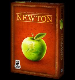Cranio Créations Newton (FR)