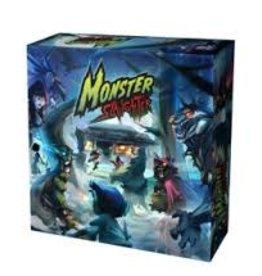 Ankama Monster Slaughter: Version Retail (EN)