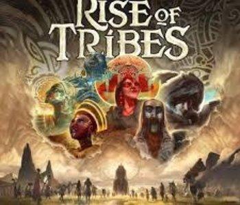 Rise Of Tribes (EN)