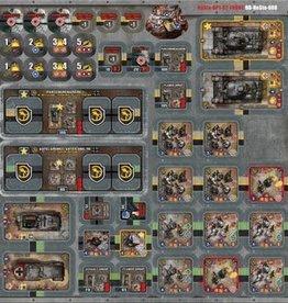 Devil Pig Précommande: Heroes Of Stalingrad: Ext. Battle Pack 1 (ML)