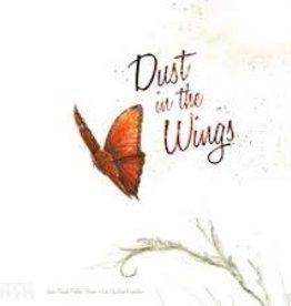 Board & Dice Précommande: Dust In The Wings (EN)