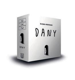 Grrre Games Dany (FR)