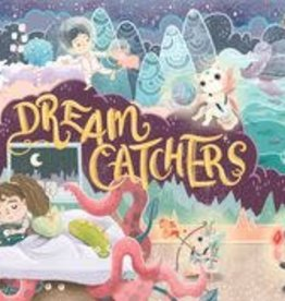 Play Nation Dream Catchers (EN)