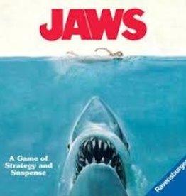 Ravensburger Précommande: Jaws (EN)