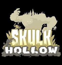 Précommande: Skulk Hollow (EN)