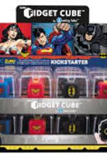 Solde: Fidget Cube DC (ML)