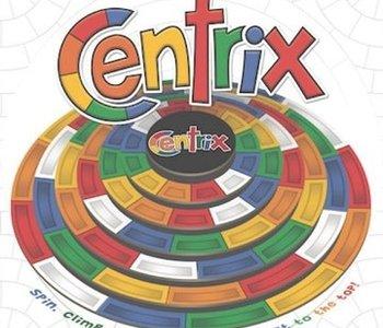 Centrix (EN)