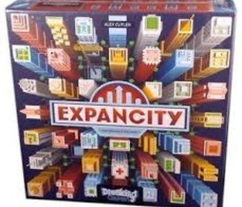 Expancity  (EN)