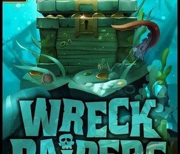 Wreck Raiders (EN)