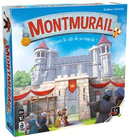 Gigamic Montmurail (FR)
