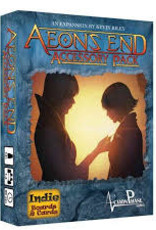Indie Boards & Cards Aeon's End: Accessory Pack (EN)