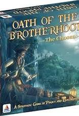 AEG Oath Of The Brotherhood: The Chosen (EN)