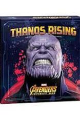 USAopoly Thanos Rising - Avenger Infinity War (EN) (commande spéciale)