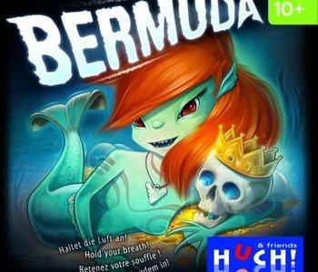 Bermuda (ML)
