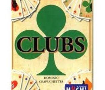 Clubs (ML)