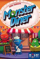 Huch! Monster Diner (ML)