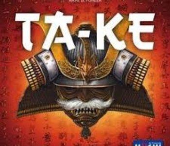 Ta-Ke (ML)
