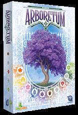 Renegade Game Studios Arboretum (FR)