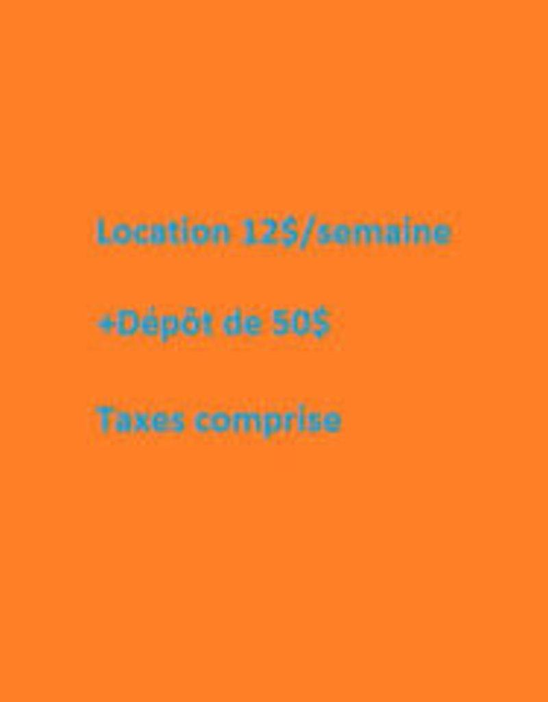 Location: Carpe Diem (ML)