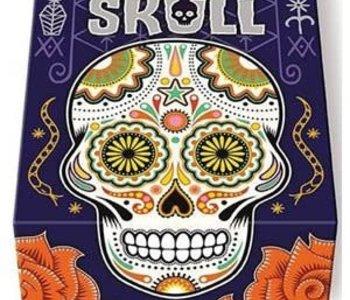 Skull (ML)