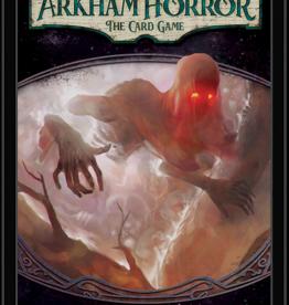 Fantasy Flight Horreur A Arkham JCE: Ext. Union Et Désillusion (FR) (commande Spéciale)