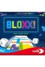 Noris Précommande: Bloxx ! (EN)