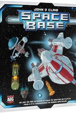 AEG Space Base (FR)