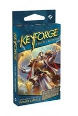 Fantasy Flight Keyforge: L'Age de L'Ascension (FR) Deck single