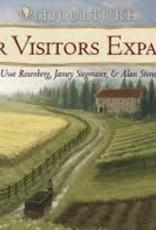 Stonemaier Games Viticulture: Ext. Moor Visitors (EN)