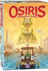 Pixie Games Solde: Osiris: Un Voyage Vers l'Au-Delà (FR)