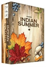 Luma Solde: Indian Summer (ML)
