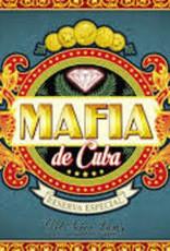 Lui-Meme Solde: Mafia de Cuba (FR)