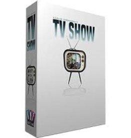 Kyf édition TV Show (ML)
