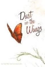 Board & Dice Dust In The Wings (EN)