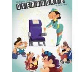 Overbooked (EN)