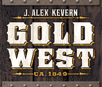 Gold West (EN)