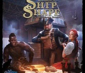 ShipShape (EN)