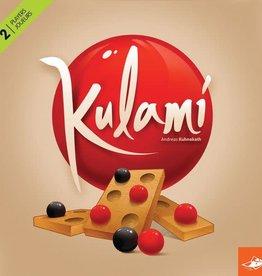 FoxMind Kulami (ML)