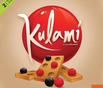 Kulami (ML)