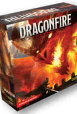 Catalyst Games Dragonfire (EN) (commande spéciale)