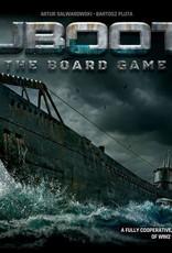 Asyncron U-Boot (FR)