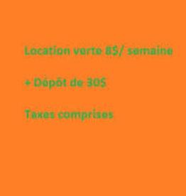 Location: Michel Strogoff (FR)